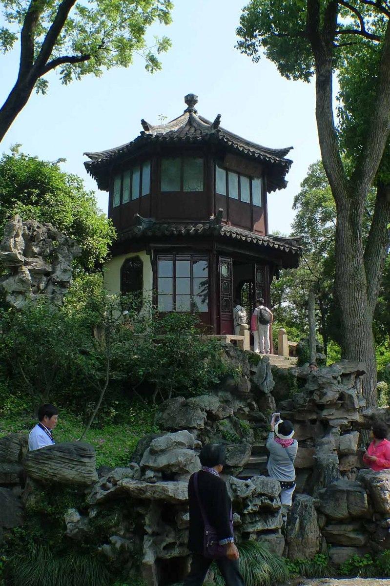 Shanghai_Hotspots_Slideshow_017