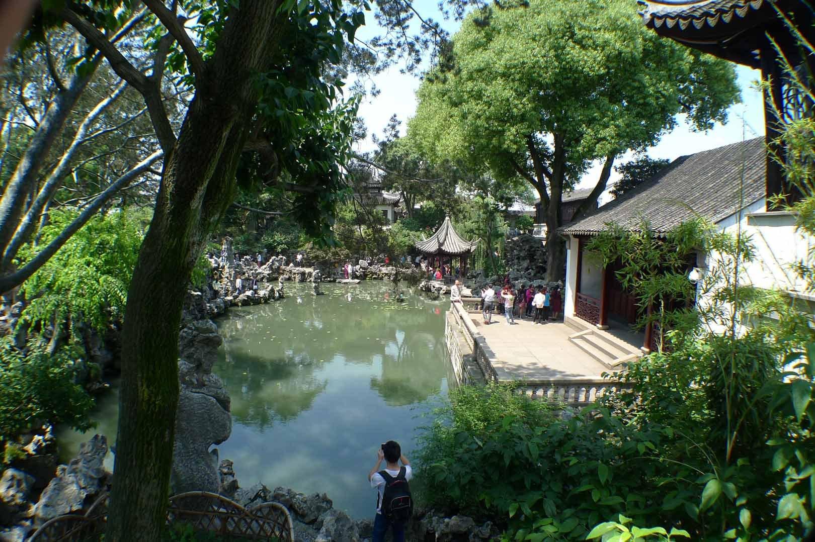 Shanghai_Hotspots_Slideshow_018