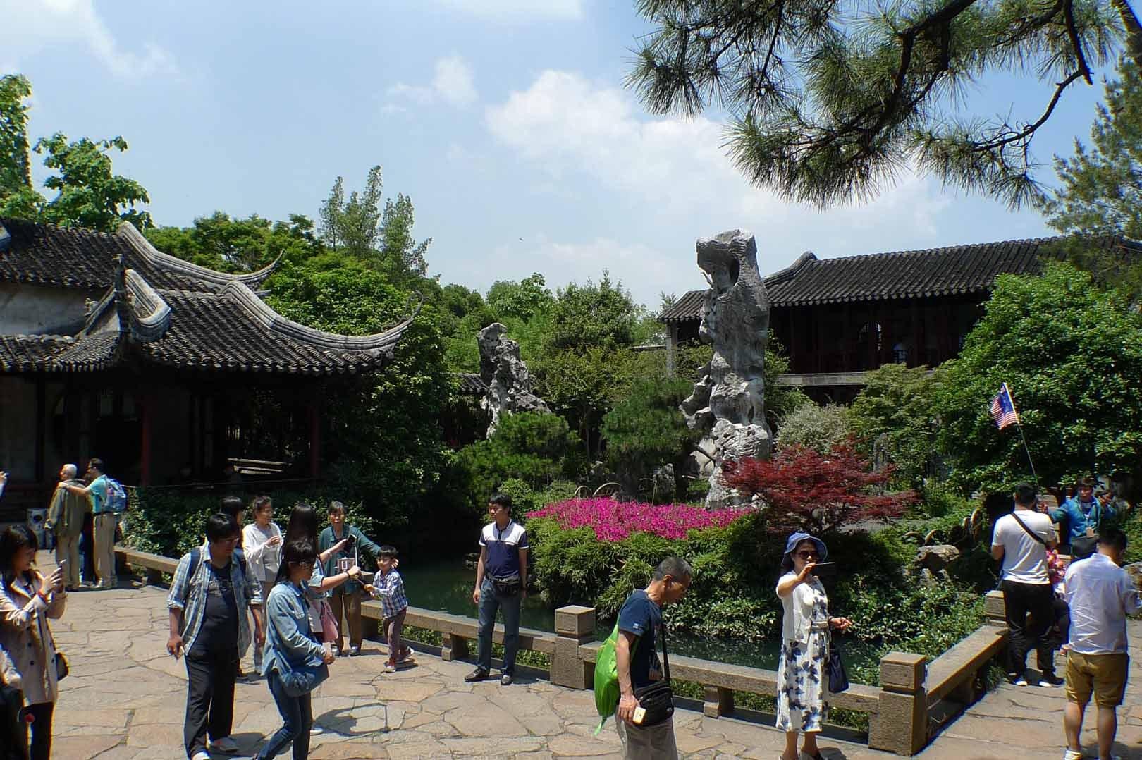 Shanghai_Hotspots_Slideshow_020