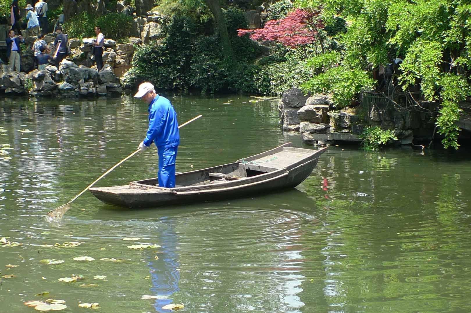 Shanghai_Hotspots_Slideshow_021