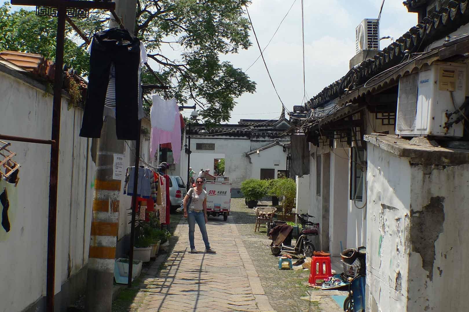 Shanghai_Hotspots_Slideshow_023