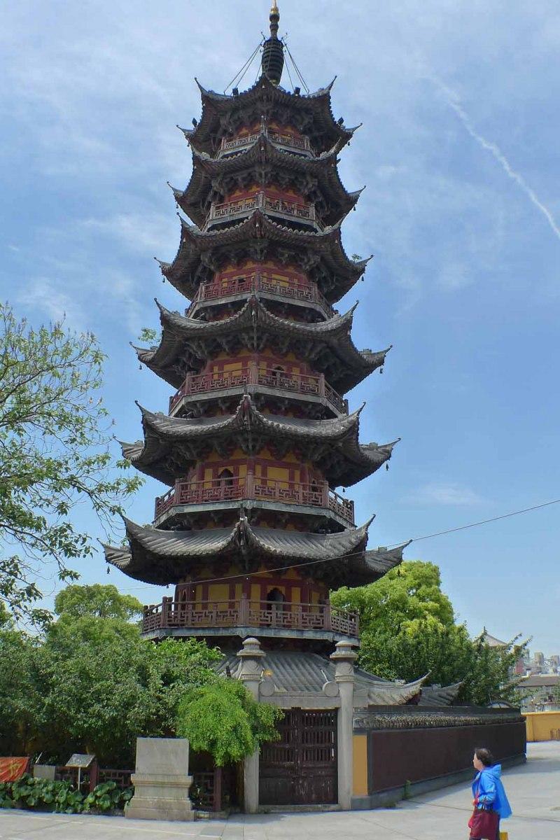 Shanghai_Hotspots_Slideshow_025
