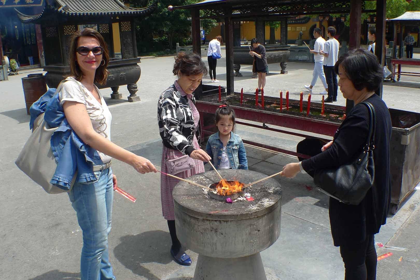 Shanghai_Hotspots_Slideshow_026