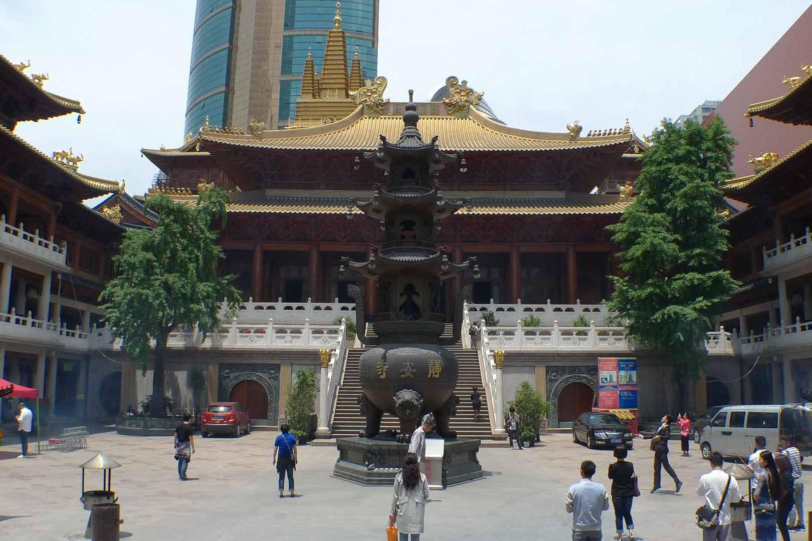 Shanghai_Hotspots_Slideshow_030