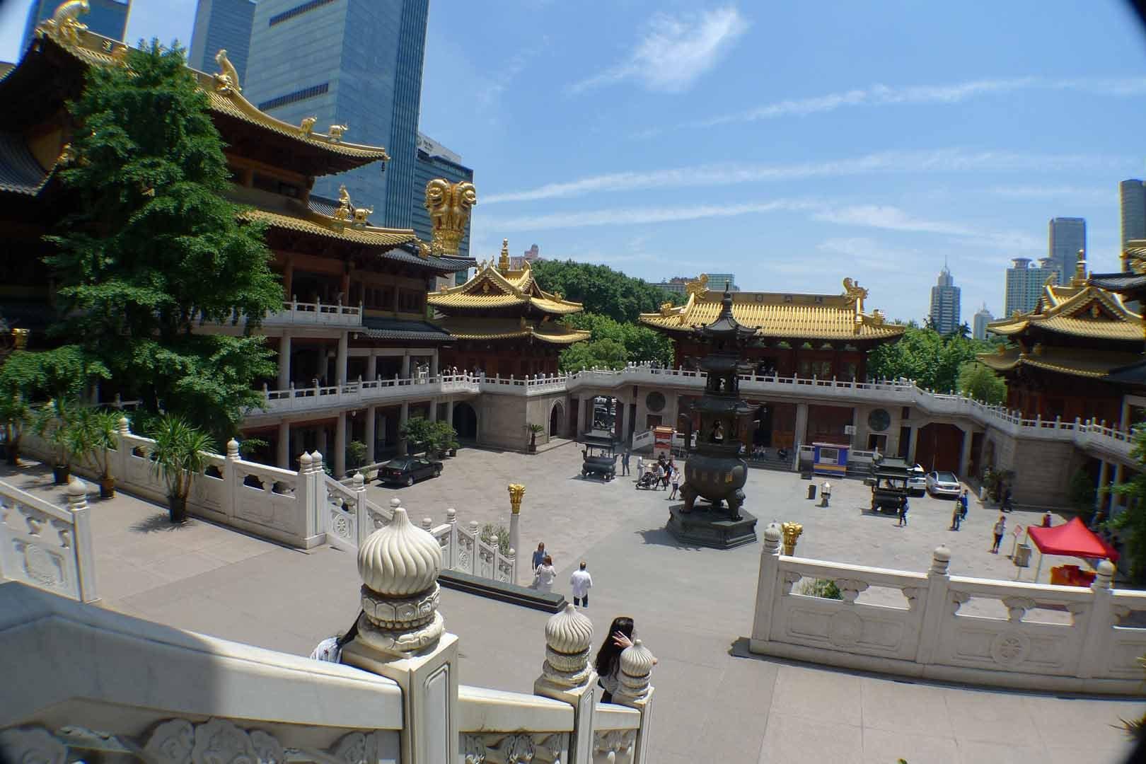 Shanghai_Hotspots_Slideshow_031