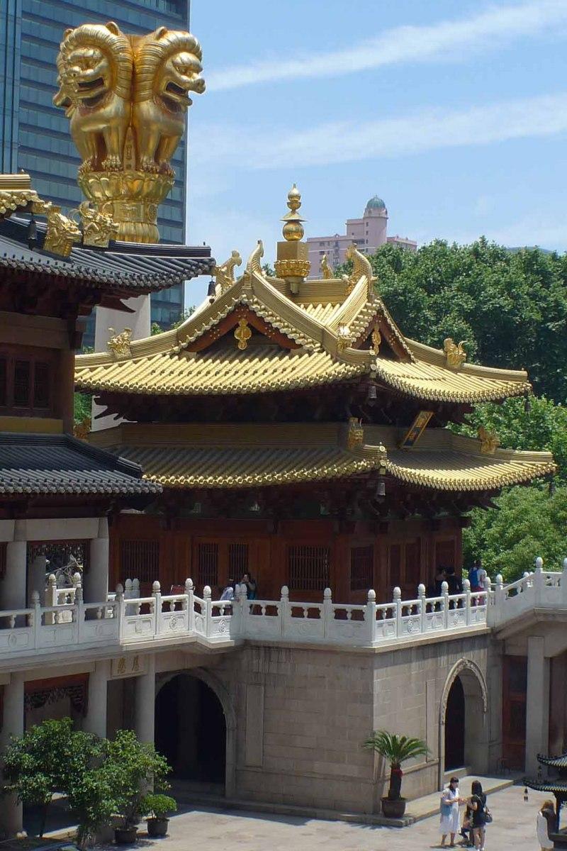 Shanghai_Hotspots_Slideshow_032
