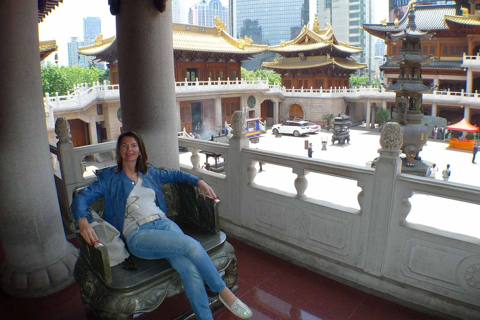 Shanghai_Hotspots_Slideshow_034