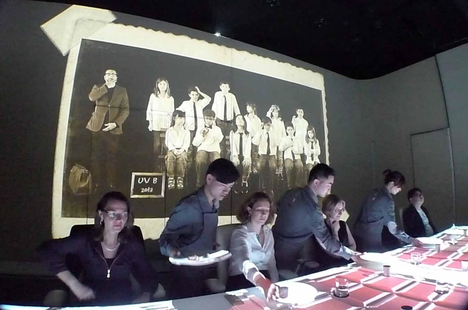 Shanghai_Hotspots_Slideshow_038