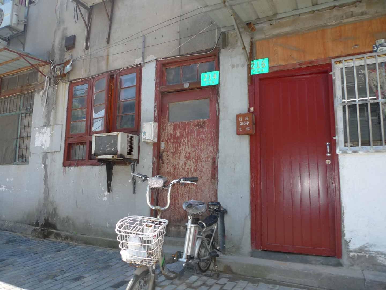Shanghai_Hotspots_Slideshow_051