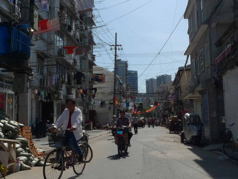 Shanghai_Hotspots_Slideshow_053