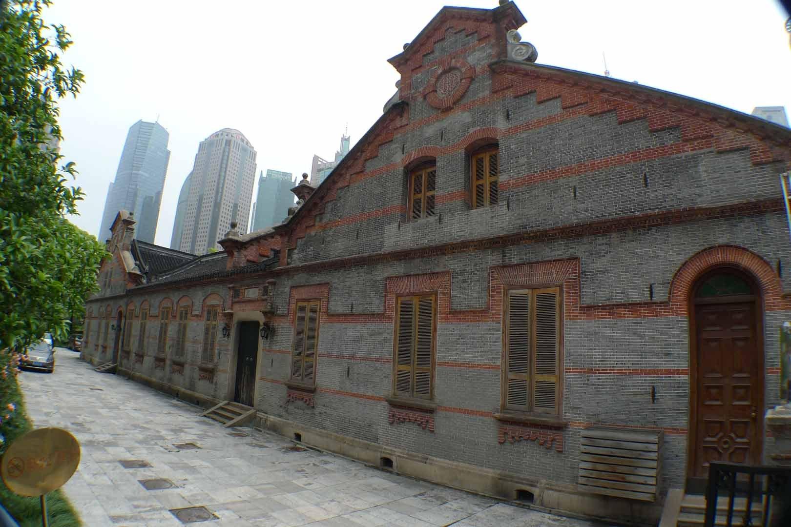 Shanghai_Hotspots_Slideshow_056