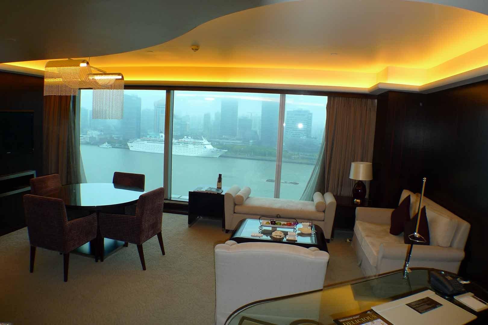 Shanghai_Hotel_Grand-Kempinski_001