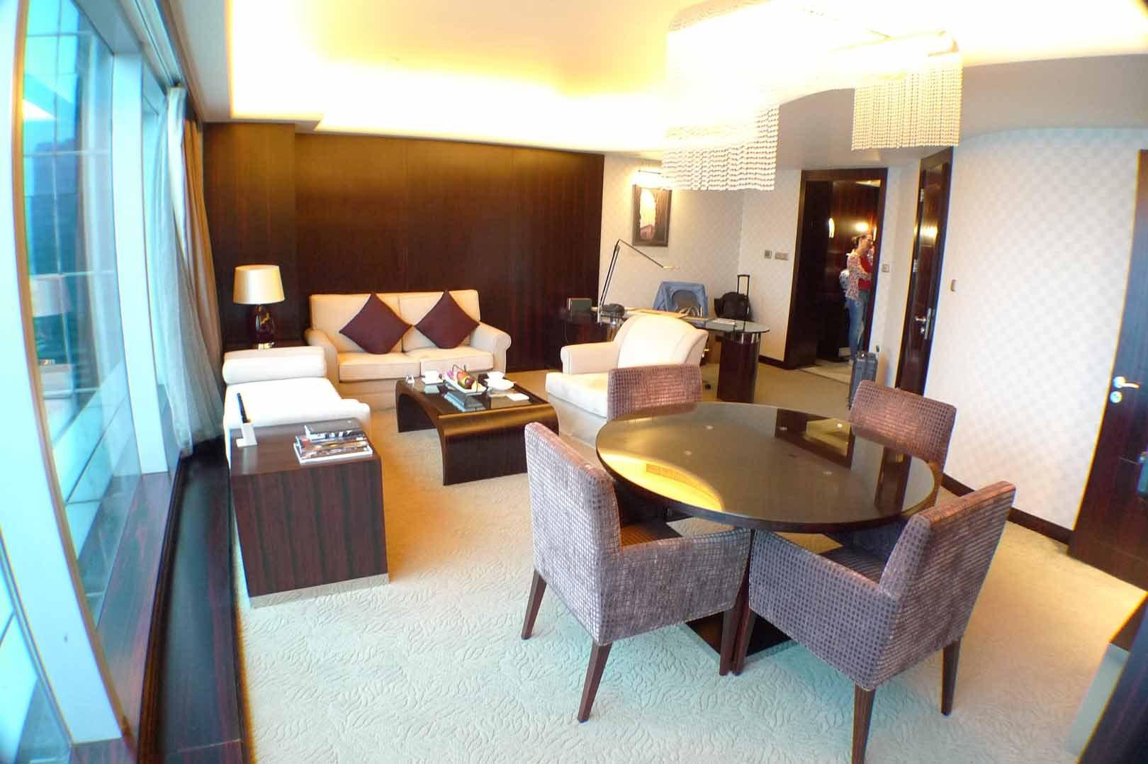 Shanghai_Hotel_Grand-Kempinski_002