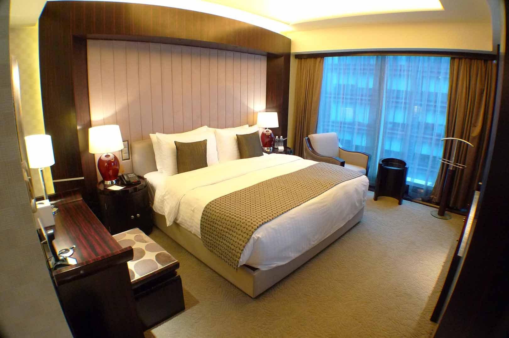 Shanghai_Hotel_Grand-Kempinski_003