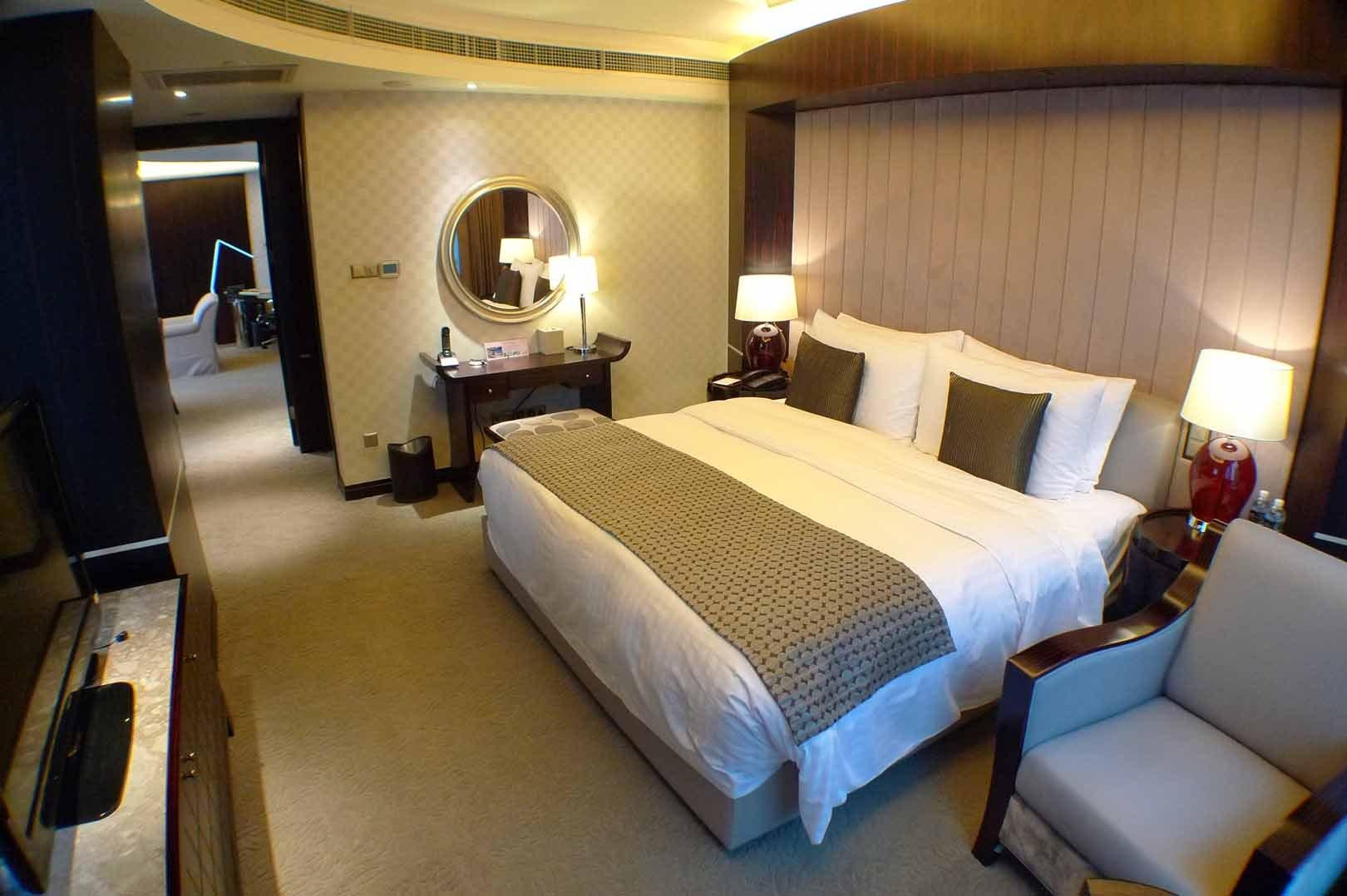 Shanghai_Hotel_Grand-Kempinski_004