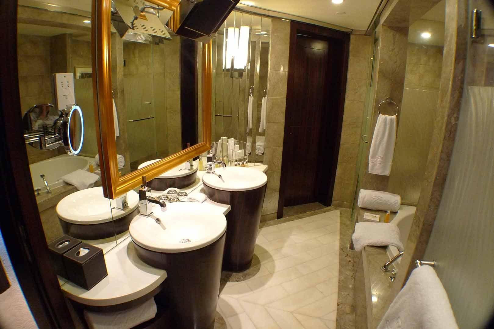 Shanghai_Hotel_Grand-Kempinski_005