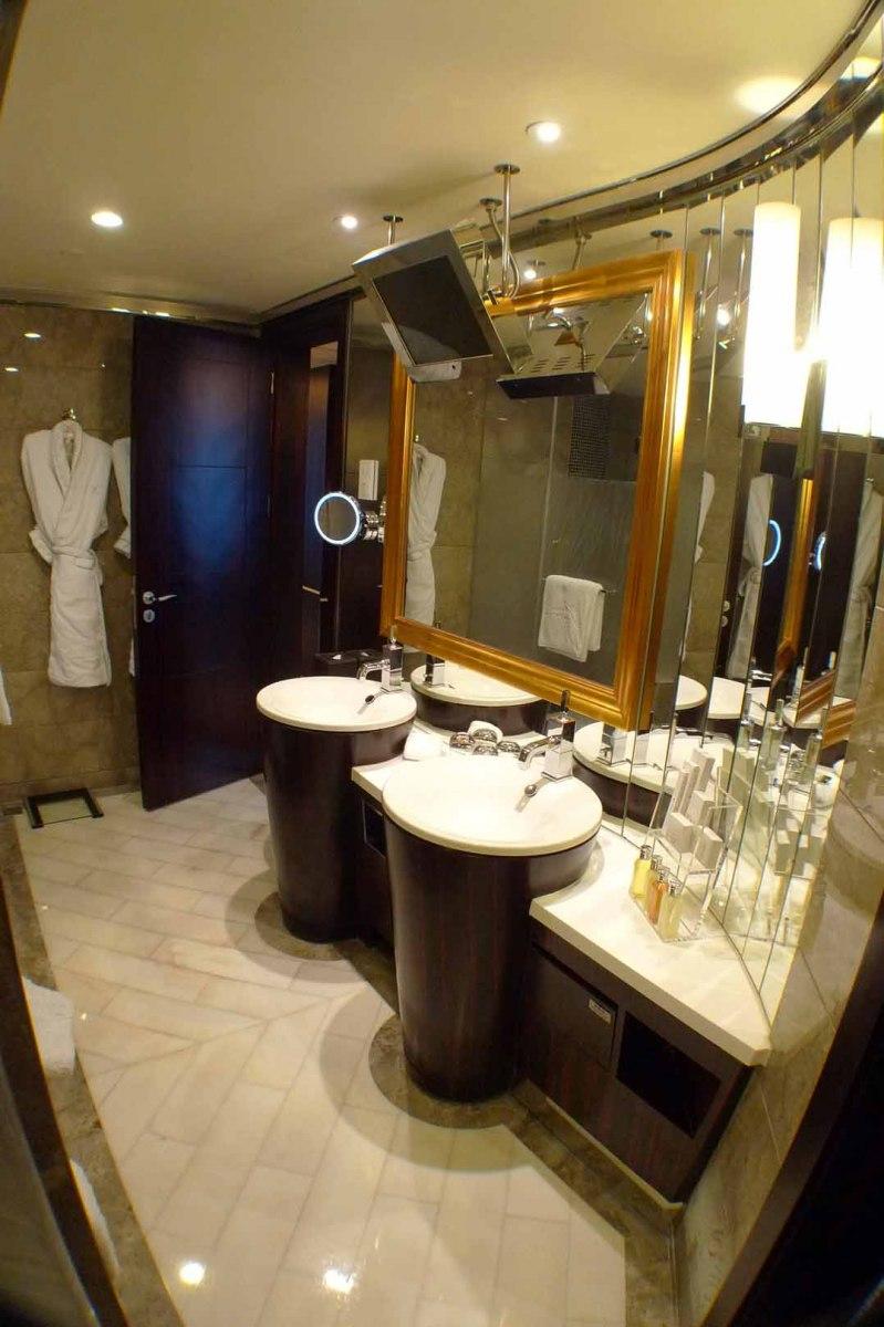 Shanghai_Hotel_Grand-Kempinski_006