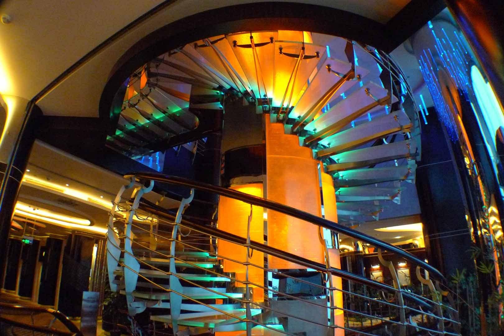 Shanghai_Hotel_Grand-Kempinski_007