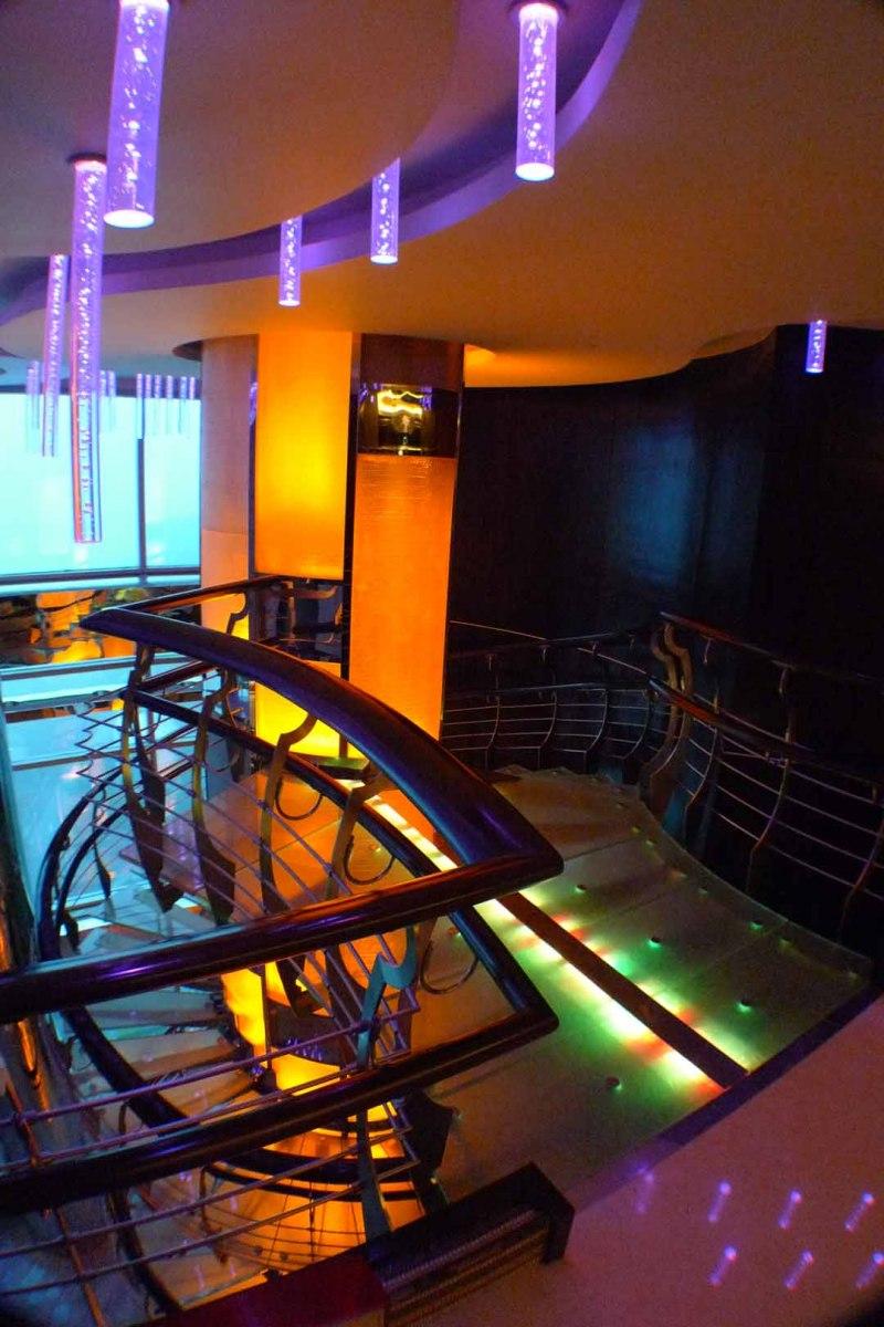Shanghai_Hotel_Grand-Kempinski_008