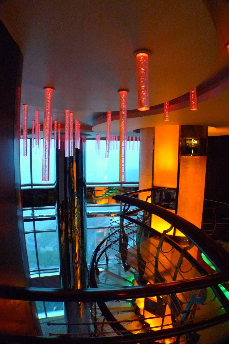 Shanghai_Hotel_Grand-Kempinski_009