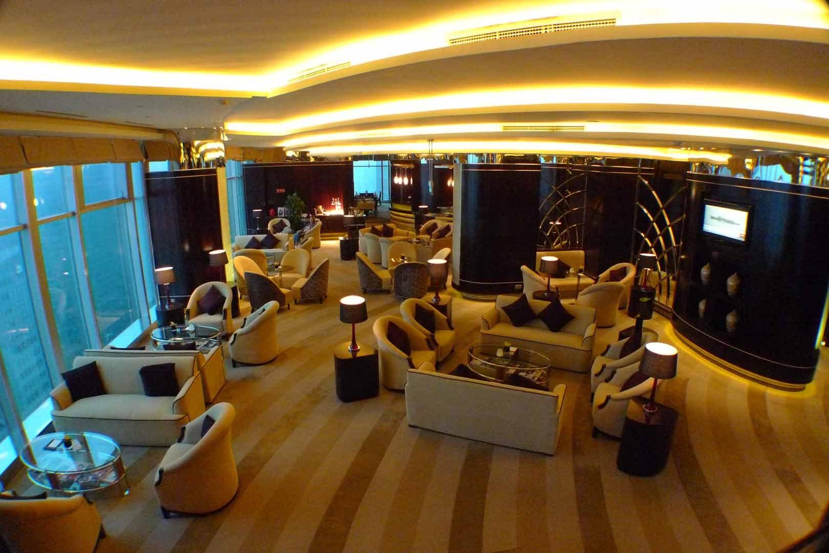 Shanghai_Hotel_Grand-Kempinski_010
