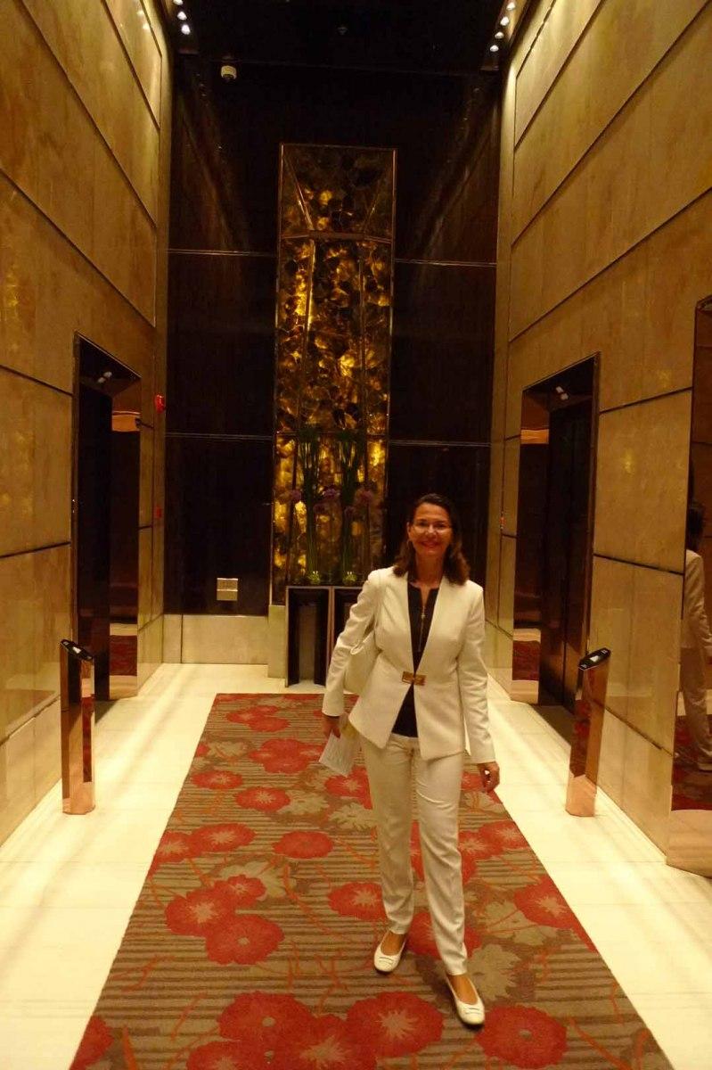 Shanghai_Hotel_Ritz-Carlton_002