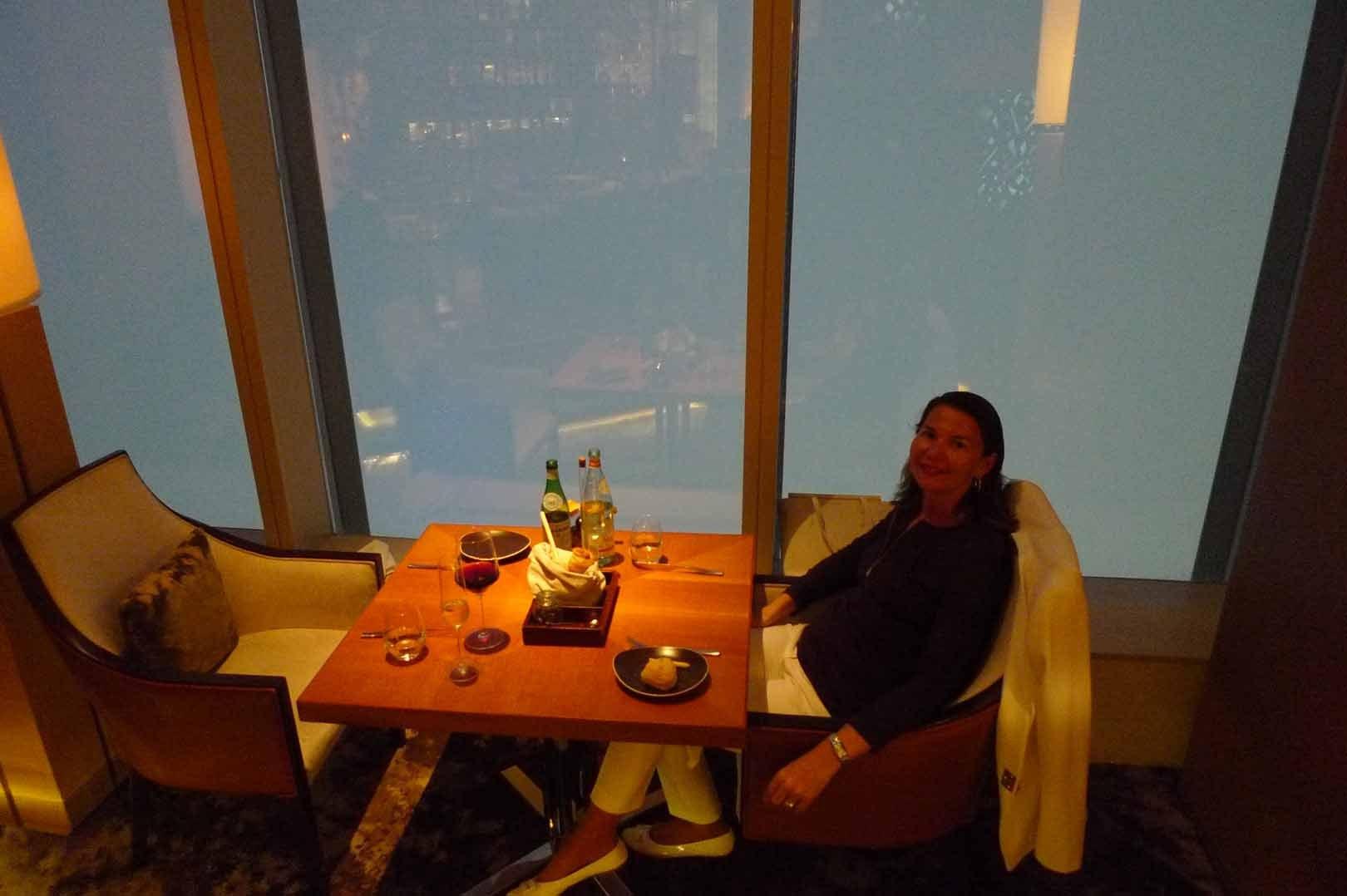 Shanghai_Hotel_Ritz-Carlton_004