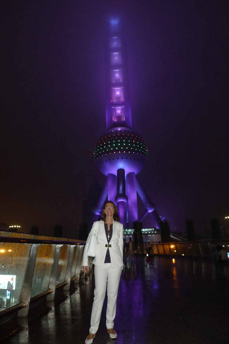 Shanghai_Hotel_Ritz-Carlton_007
