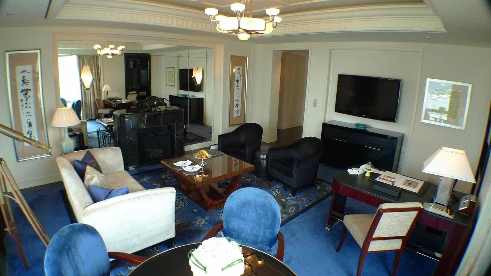 Shanghai_Hotel_Peninsula_001