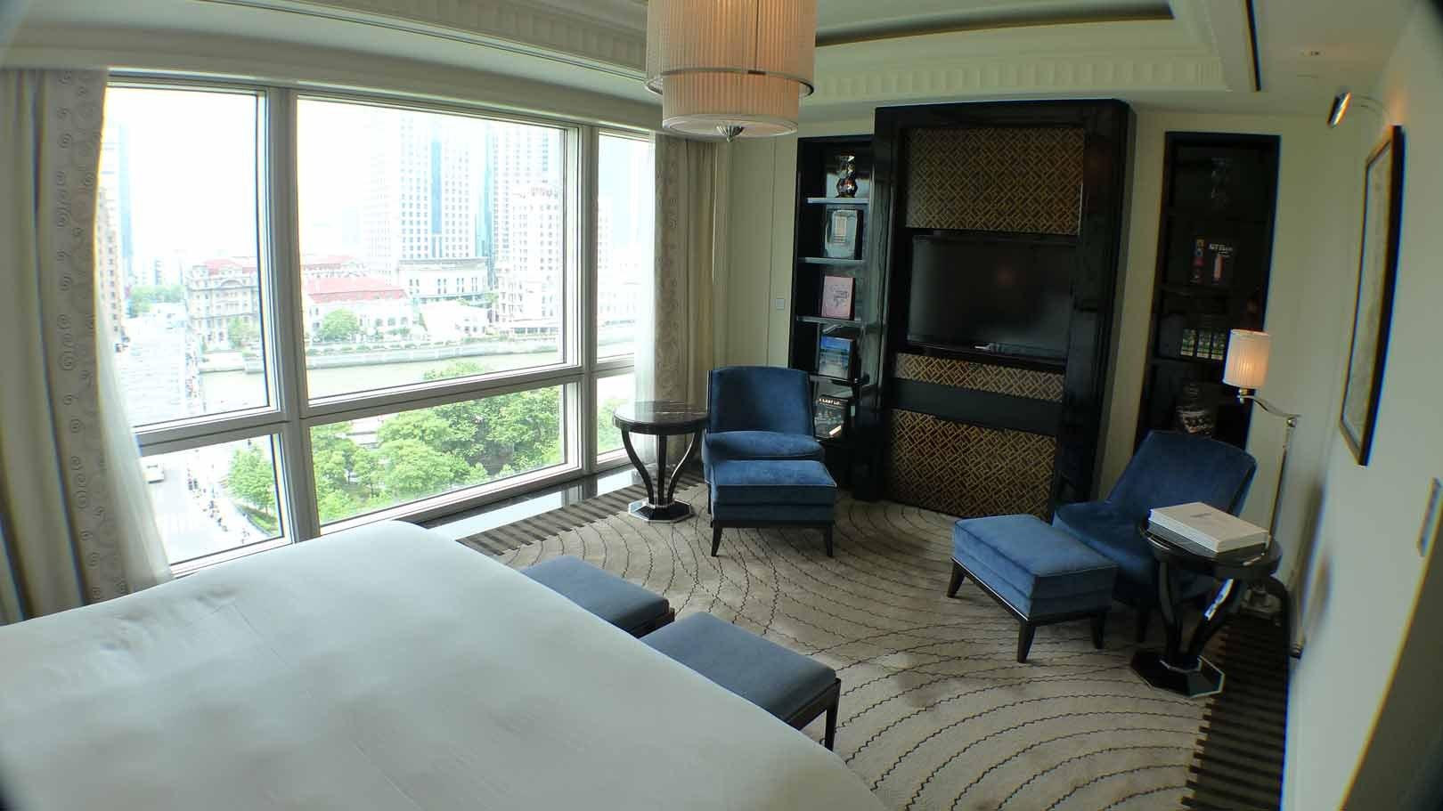 Shanghai_Hotel_Peninsula_002
