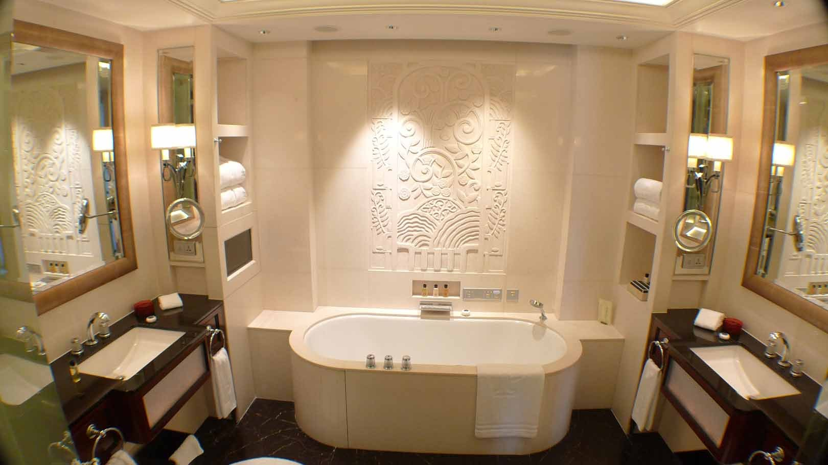 Shanghai_Hotel_Peninsula_004