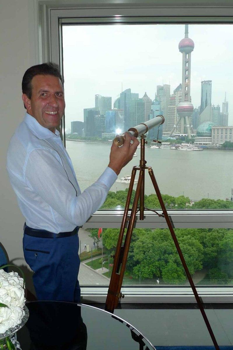 Shanghai_Hotel_Peninsula_005