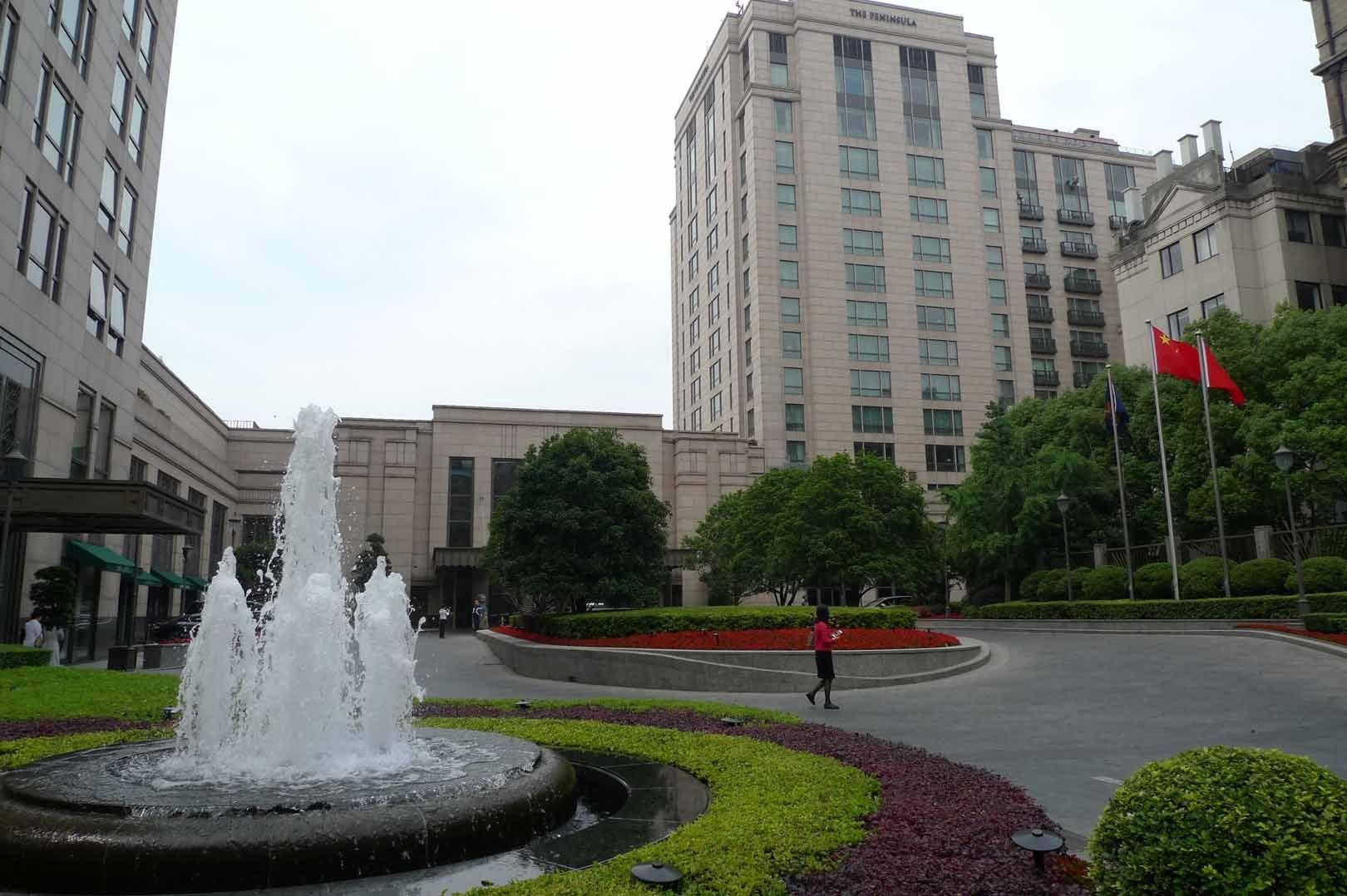 Shanghai_Hotel_Peninsula_009