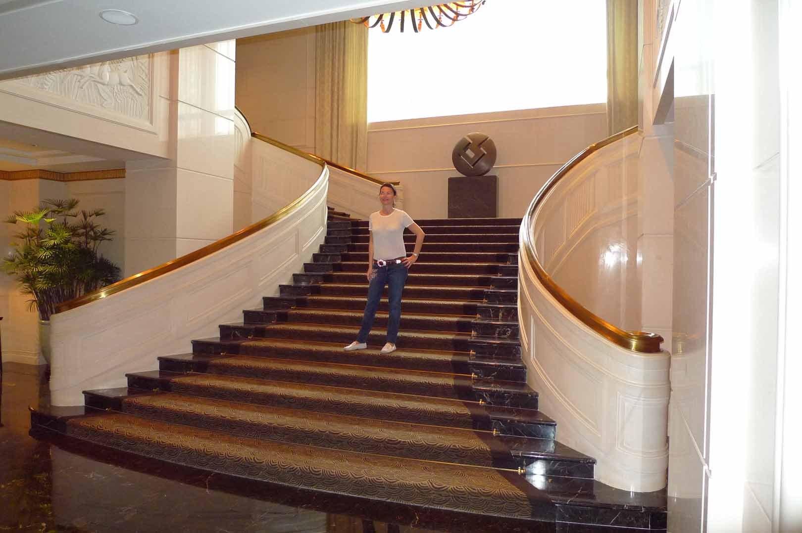 Shanghai_Hotel_Peninsula_010