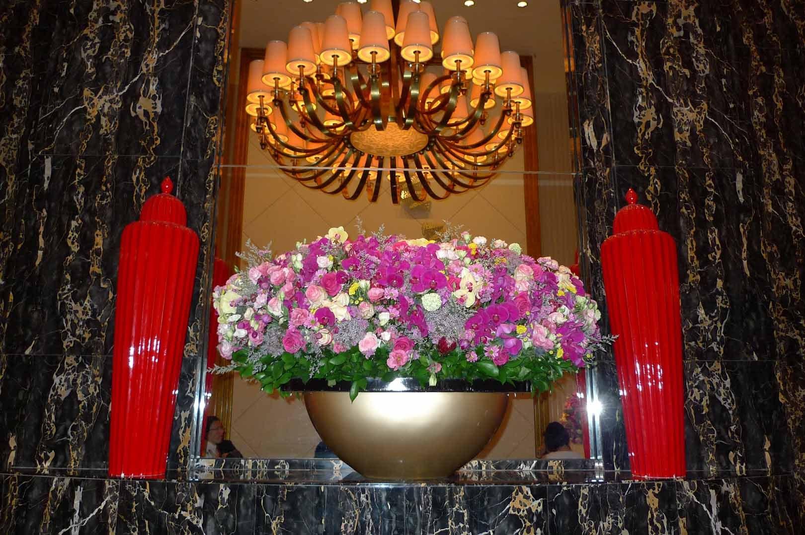 Shanghai_Hotel_Peninsula_011