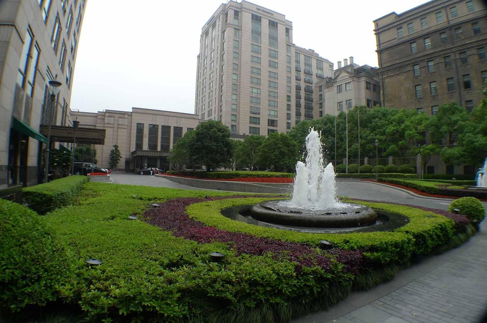 Shanghai_Hotel_Peninsula_013
