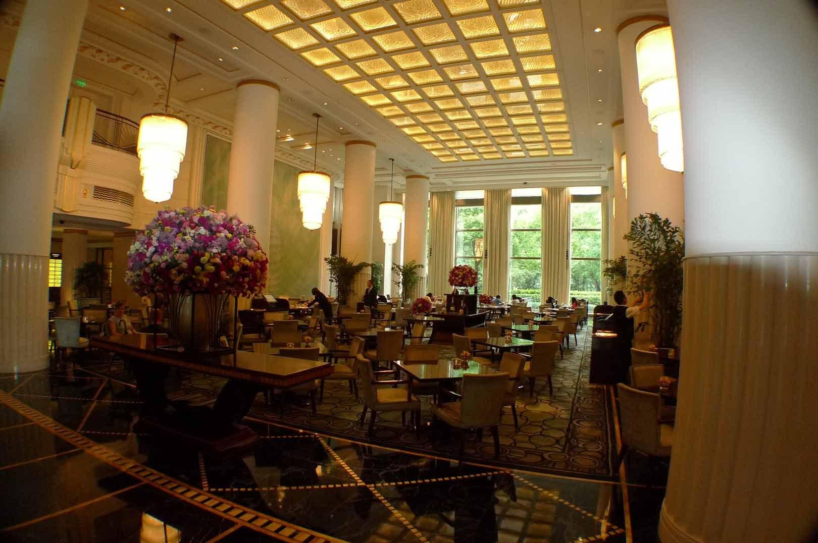 Shanghai_Hotel_Peninsula_014