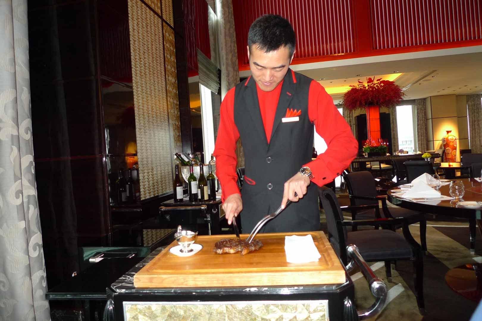 Shanghai_Hotel_Peninsula_016
