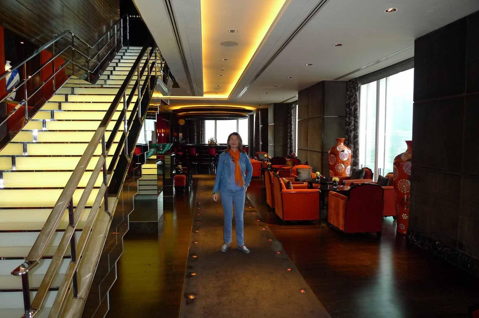 Shanghai_Hotel_Peninsula_019