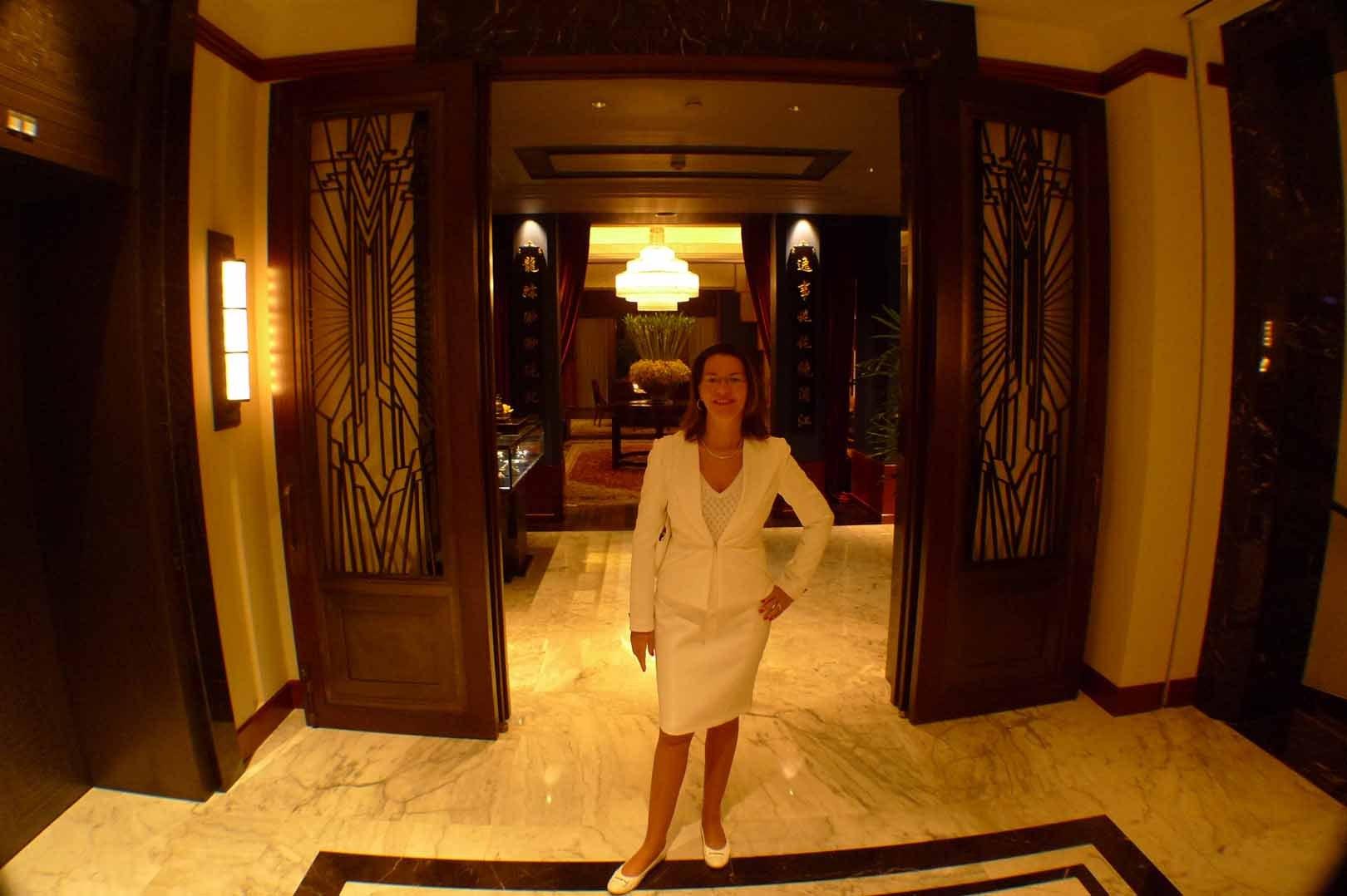 Shanghai_Hotel_Peninsula_024