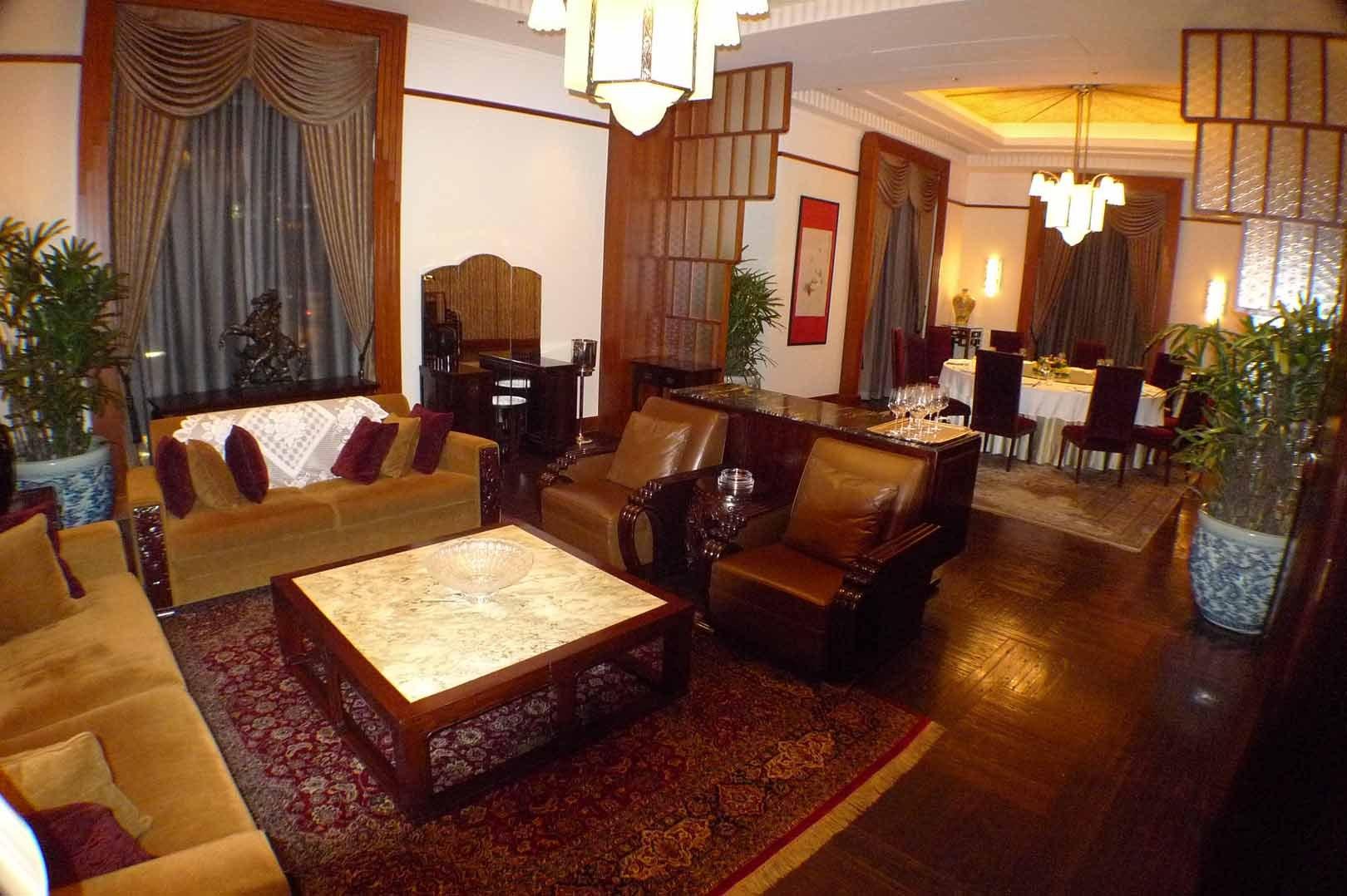 Shanghai_Hotel_Peninsula_026