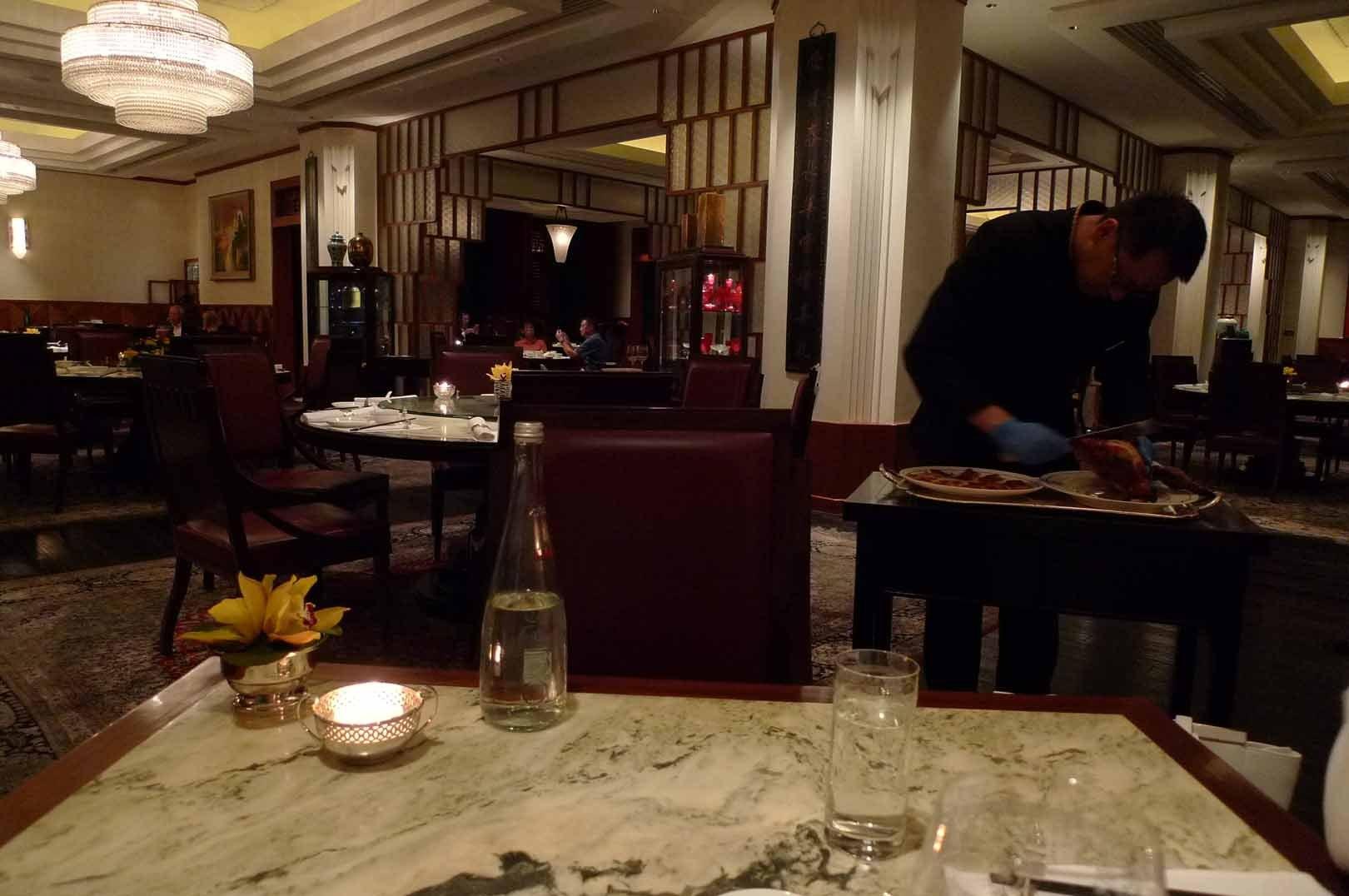 Shanghai_Hotel_Peninsula_030