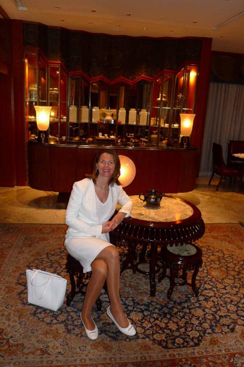 Shanghai_Hotel_Peninsula_032