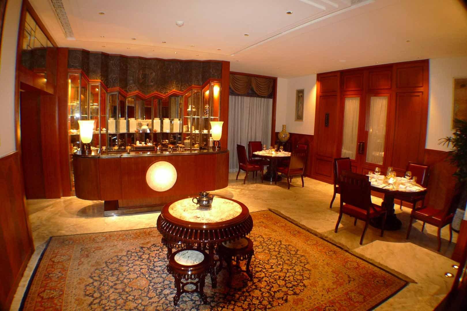 Shanghai_Hotel_Peninsula_033