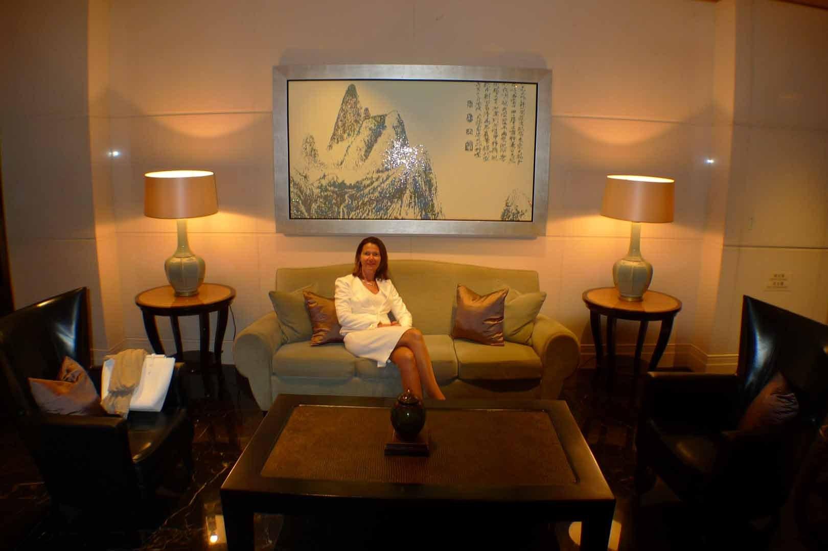 Shanghai_Hotel_Peninsula_034