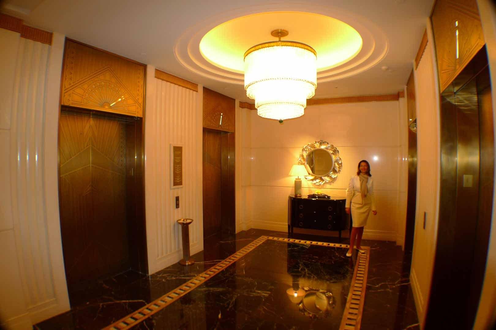 Shanghai_Hotel_Peninsula_035