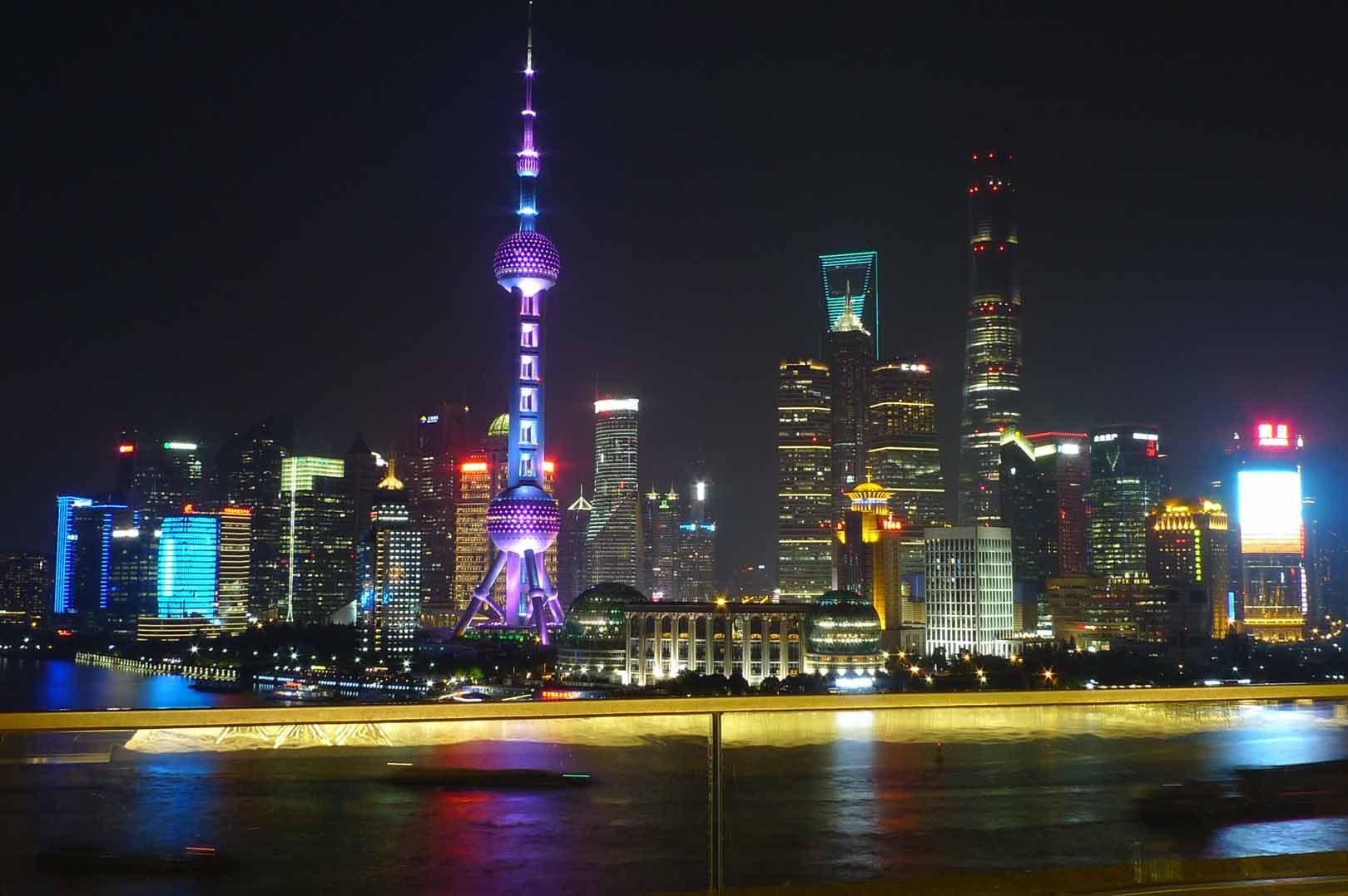 Shanghai_Hotel_Peninsula_036