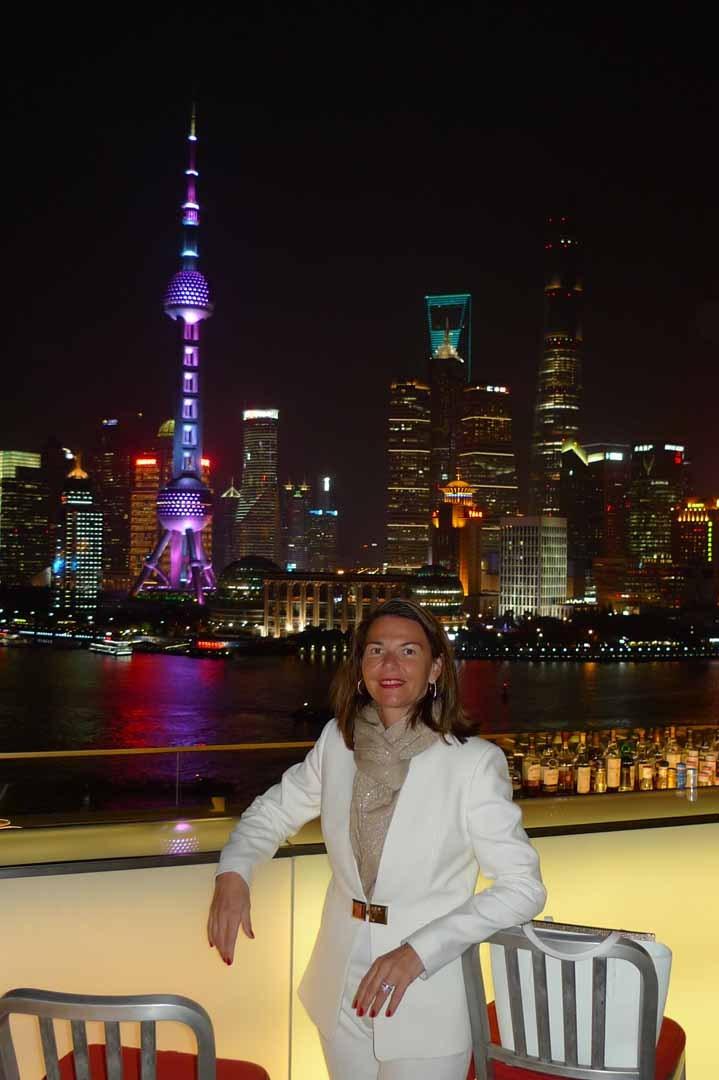Shanghai_Hotel_Peninsula_037