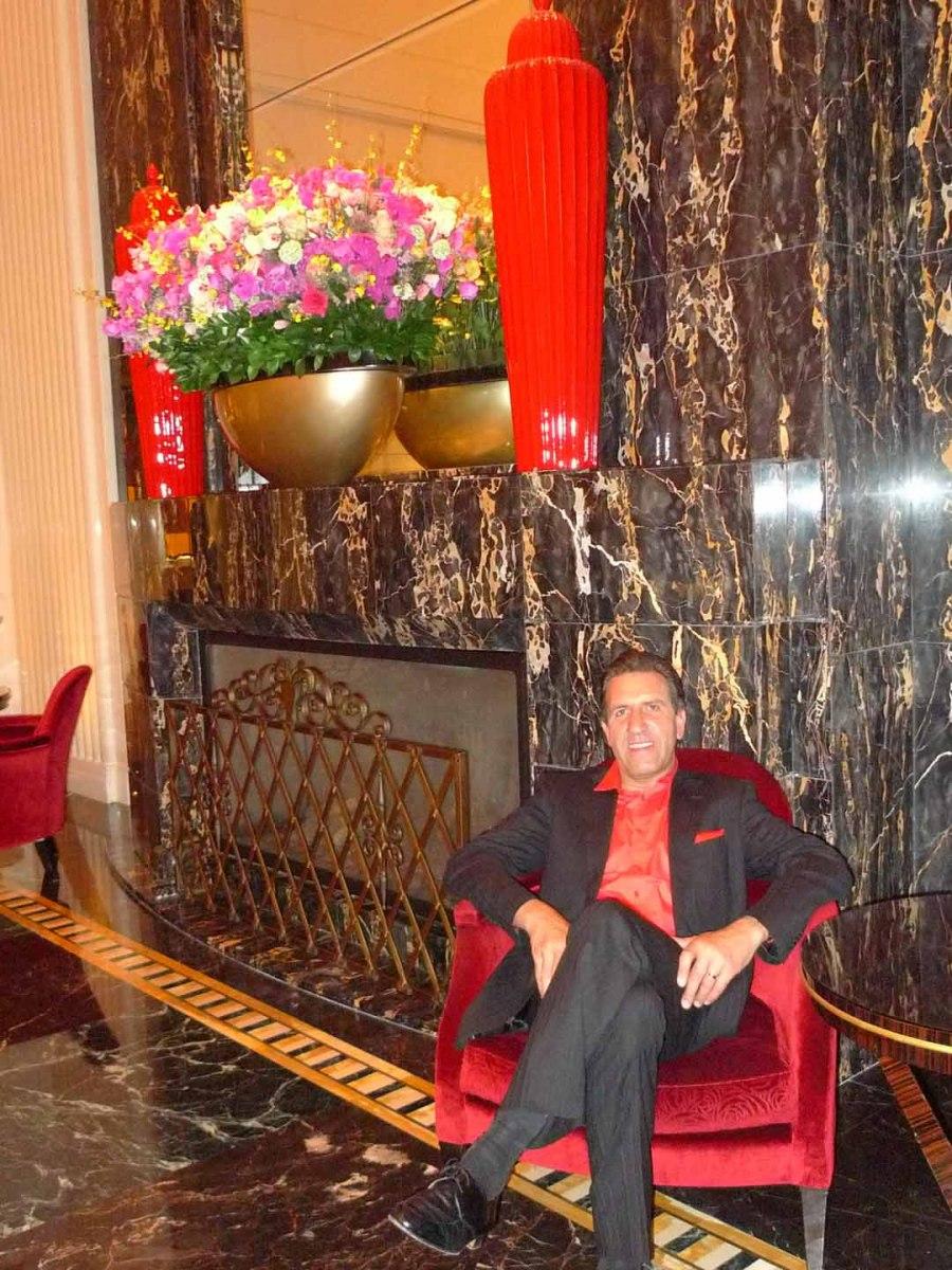 Shanghai_Hotel_Peninsula_038