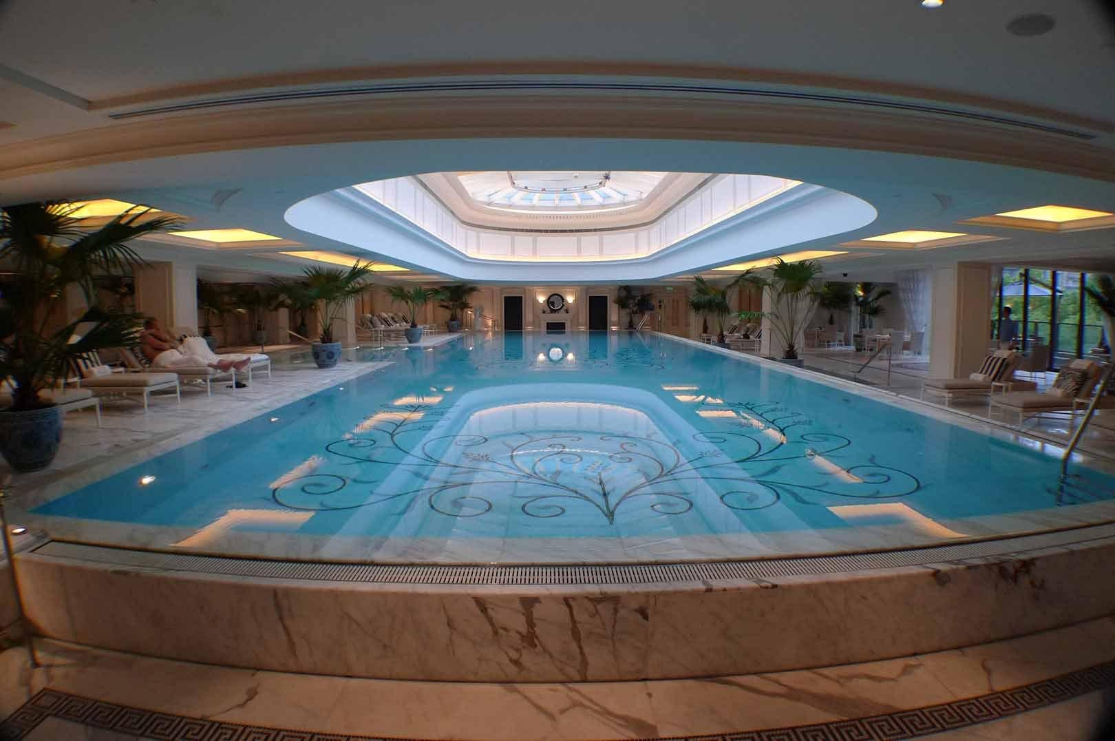 Shanghai_Hotels_005